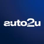 auto2u